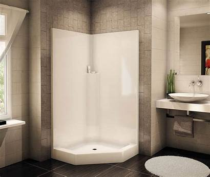 Shower Corner Nas Kd Units Akerbymaax Aker