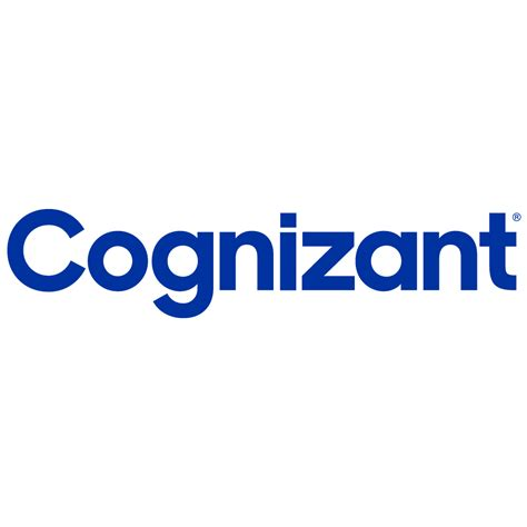 Cognizant News & Events | Cognizant Press Releases ...