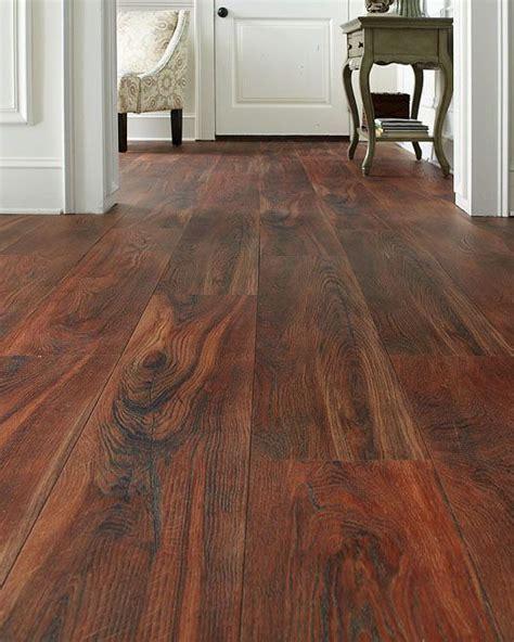The 25  best Wide plank flooring ideas on Pinterest