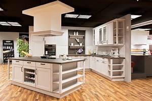 Küche Landhausstil Weiß : nobilia k chen landhausstil ~ Indierocktalk.com Haus und Dekorationen