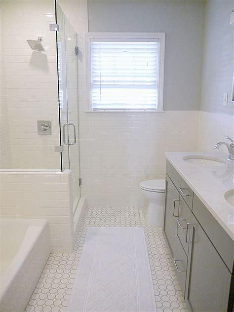 home depot bathroom ideas  pinterest home