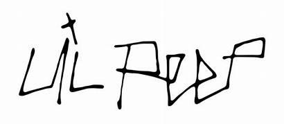 Peep Lil Clip Clipart Logos Tattoo Transparent