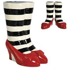 Wizard Of Oz Leg L Walgreens by Wizard Of Oz On Wizard Of Oz The Wizard And
