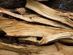 Obstkisten Holz Kostenlos : holz hintergrundbilder kostenlos ~ Buech-reservation.com Haus und Dekorationen