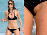 Maria Menounos TheFappening Nude And Sexy (19 Photos) | # ...