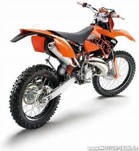 125 Motorrad Gebraucht : gibt es f r die exc modelle stra enzulassung ktm motorrad ~ Kayakingforconservation.com Haus und Dekorationen