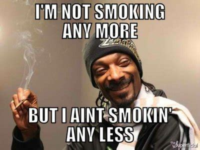 Smoker Meme - best cigarette memes that you definitely need to see