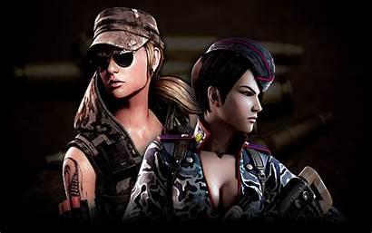 Blank Point Pb Gambar Garena Indonesia Tactical