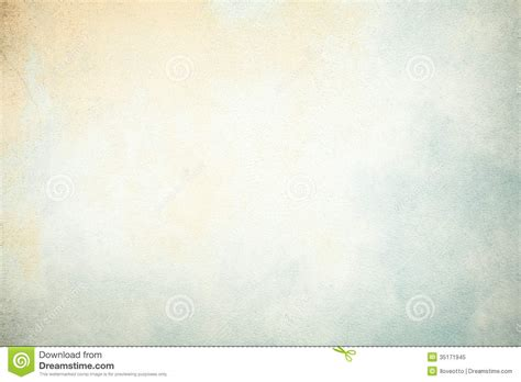 background for text large grunge textures and backgrounds stock image image