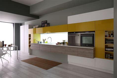 Black Kitchen Ideas - cucina arrex modello sole arcobaleno arrex le cucine