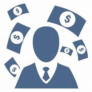 Managing Finances Clip Art – Cliparts