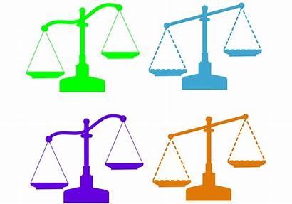 Scale Vector Balance Clip Clipart Balances Checks