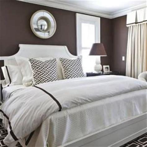 chambres  coucher douillettes