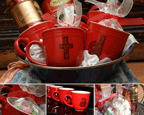 diy gift easy diy christmas gifts ideas 2014