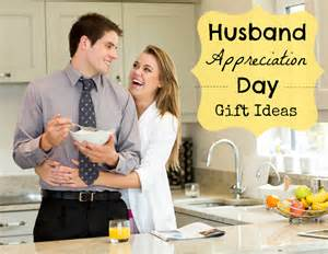 housewarming gift basket husband appreciation day gift ideas aa gifts baskets
