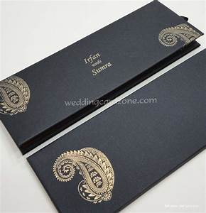 card code h 65 b wedding card zone With wedding invitation cards price in pakistan