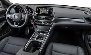 2020 Honda Accord V6 Exterior  Engine  Price  Release Date