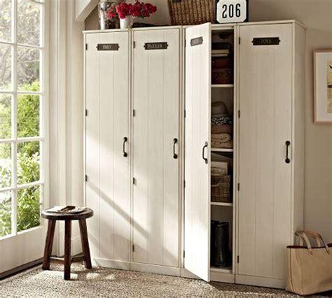 entryway cabinet with doors entryway storage cabinet with doors stabbedinback foyer