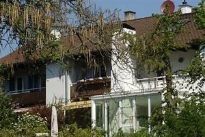 Verkauf Von Immobilien : immobilienmakler m hringen verkauf von immobilien ~ Frokenaadalensverden.com Haus und Dekorationen