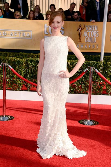 picture  jayma mays
