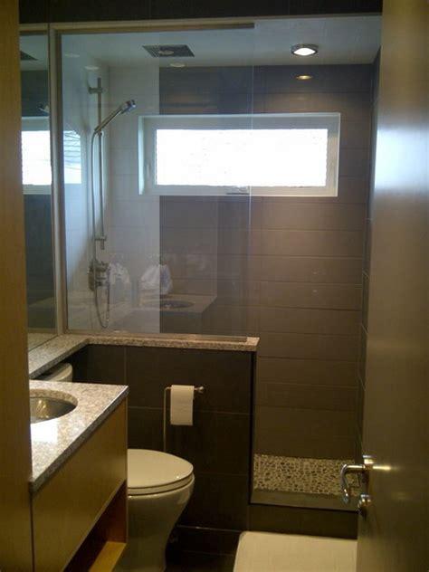 contemporary bathroom designs for small spaces small spaces bathroom contemporary bathroom