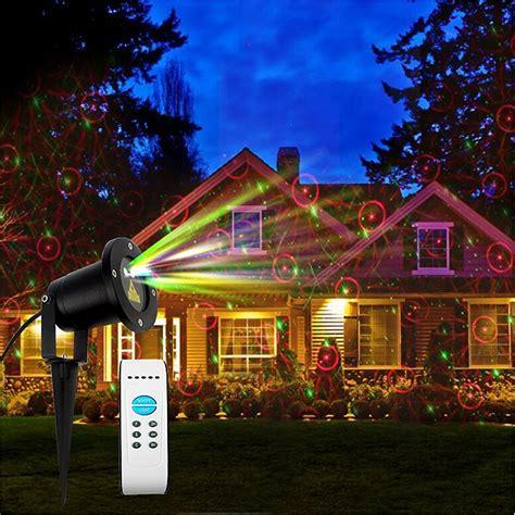 outdoor christmas globe lights globe fairy string bulb lights for indoor outdoor wedding