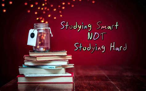 ace  studies    bookworm