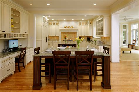 Kitchen Lighting Virginia by Mclean Virginia Kitchen Renovation And Screened Porch