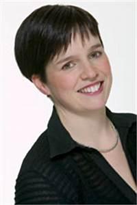Cecilia Osmond (soprano) - Artist - Hyperion Records - CDs ...