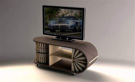 meuble hifi