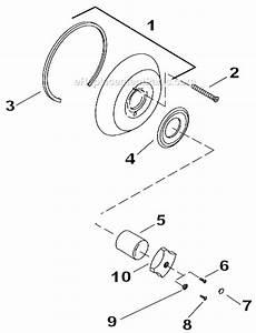 Wiring Diagram  31 Kohler Shower Valve Parts Diagram