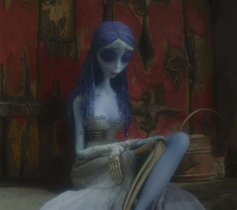 17 best images about the corpse bride on pinterest helen