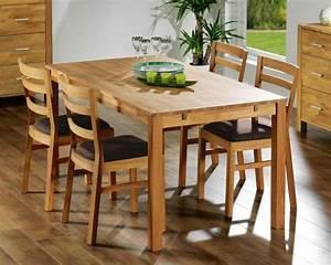 Dänisches Bettenlager Tisch : esstisch ulla 85 x 160 cm von d nisches bettenlager ansehen ~ Bigdaddyawards.com Haus und Dekorationen