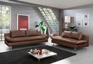 Couchgarnituren Bei Otto : places of style 2 sitzer frei im raum stellbar online ~ A.2002-acura-tl-radio.info Haus und Dekorationen