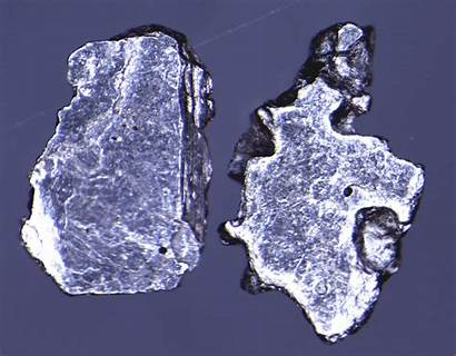 Osmium Native