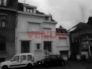 Maison à Vendre Villeneuve D Ascq : maison vendre villeneuve d 39 ascq 498 400 droit ~ Farleysfitness.com Idées de Décoration