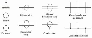 hd wallpapers wiring diagram splice symbol