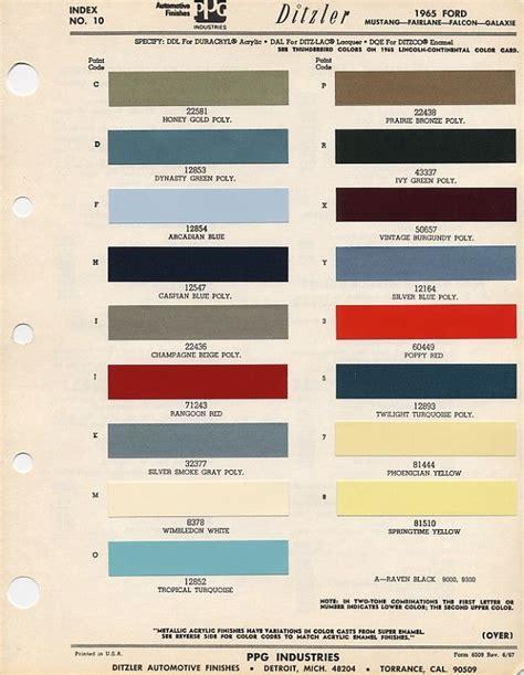 car paint colors ideas  pinterest matte car