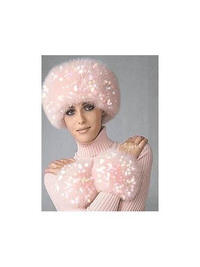 Pink Gifs Lady Perfect Blush Ru Everything