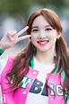 "TWICE 中文個站 on Twitter: ""161024 Dispatch報社更新高清圖(3) 🔗 https://t.co/HsDVT97arV #TWICE #트와이스 #TT #nayeon #娜璉…"