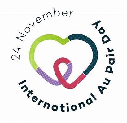 Pair International Celebrate Pairs Let Iapa November