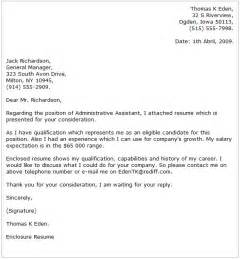 Cover Letter 45 Cover Letter For Interview Cover Letters