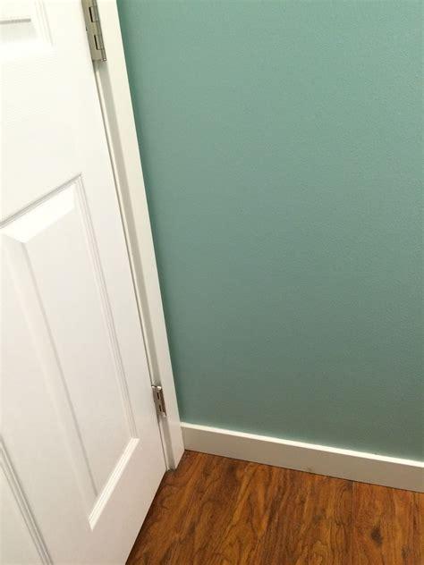 aqua verde sherwin williams home updates