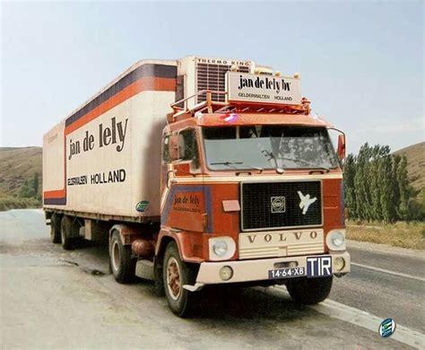 volvo trucks facebook die besten 17 bilder zu volvo auf pinterest