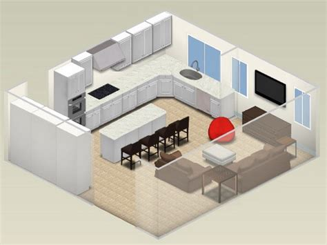 ikea küche planen build kitchen with ikea 3d planner tool your home