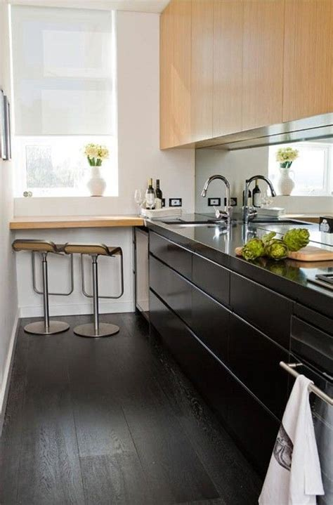 splashbacks for kitchen what is the best kitchen splashback interior designer