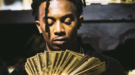 Playboi Carti And The Future Of Aap Mob Djbooth