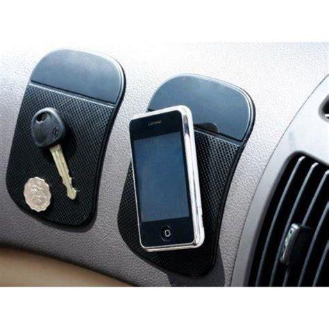 Porte Portable Pour Voiture by Accessoire Telephone Portable Pour Voiture U Car 33