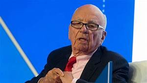 Fox No Longer Wants to Buy Time Warner