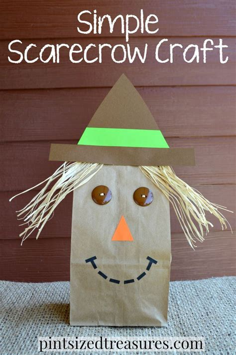 paper bag scarecrows the board on 373 | 86ab1ea17e84b4dfe0ad4ac6630cb939